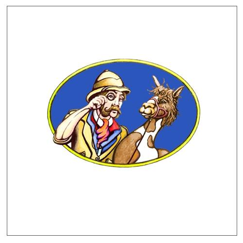 alpaca-bobs