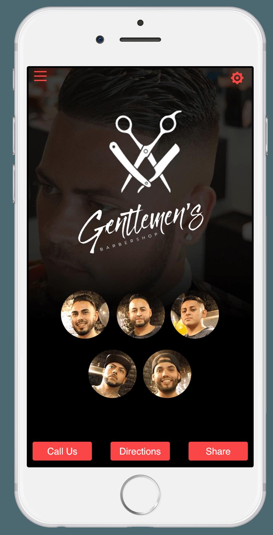 Barber_phone