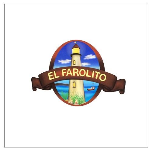 el-farolito