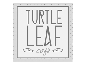 Turtlelear