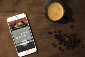 why-your-restaurant-needs-a-loyalty-program2
